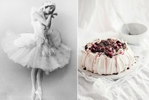Anna Pavlova & the pavlova / Pavlova is a meringue-based dessert named after the Russian ballet dancer Anna Pavlova (1881-1931). It is a meringue dessert with a crisp crust and soft, light inside. The dessert is believed to have been created in honour of the dancer either during or after one of her tours to Australia and New Zealand in the 1920s.