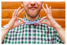 Men's Gift Guide / Stop giving dad bad bow ties!  Get something every man would love to have!