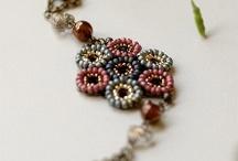 Jewelry / by Stephanie Swope