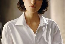 Star-Keira Knightley