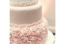 Weddingstuff <3