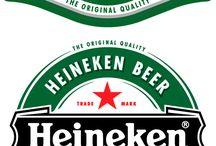 beer_design