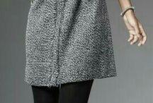 Moda kış