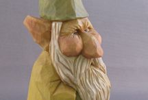 Gnomes are Awesome!!