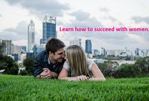 GoDately Online Dating Coaches / Learn to succeed with women. Use Online Dating to effectively meet and date beautiful women.