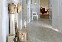 Colgrove La Grange Floors