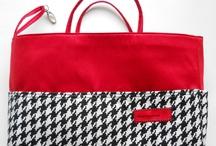 Organizer / Organizer for handbags