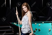Snooker Betting / Snooker Betting at Playdoit.com, come and experience the thrill of the game with the latest Snooker Betting Odds. Playdoit.com