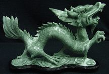 IMAGE01_Dragon