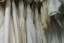 Into White / by Wendy Olivas