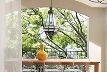 Home, Sweet Home /  Maison et decoration