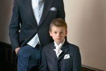 Stress3hire Menswear / Weddings, Ascot, Formal Occassions.