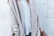 Uni clothes ideas ❤️