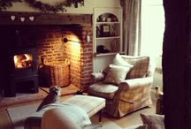 Homes | Traditional Cottage