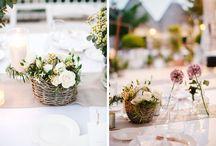 Trulli Wedding