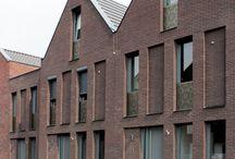 Sedlová střecha # Low cost / Sedlová střecha  / Gabled roof