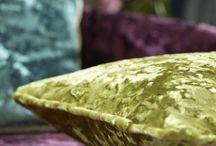 Υφάσματα Επιπλώσεων / Upholstery Fabrics / Όλη η νέα συλλογή διαθέσιμη για on-line αγορές στο ηλεκτρονικό μας κατάστημα www.proti-yli.gr / All our new collection available now at our e-shop www.proti-yli.gr