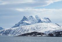 Grønlandsk