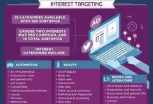 Advertising Tips / Advertising tips and trends to make you a better digital marketer.