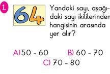 MatematikMath