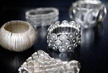Silversmithing Ins