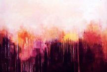 visuels abstraits