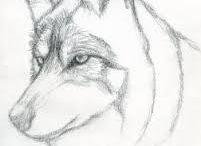 Drawing.. ✏