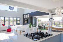 Langebaan - Properties For Sale