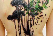 .:tattoo:.