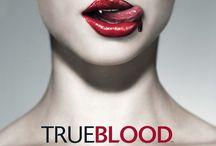 ••True blood••
