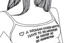 desene cu fete