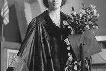 Madame Nobel