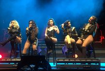 FIFTH HARMONY 7/27