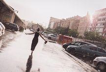 Barbora Peskova Photography