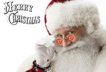 Merry Christmas from Desirù! / Christmas