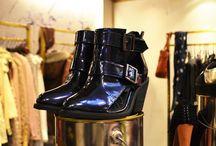Zapatos Invierno 13 ☆ 50 % OFF ☆ / by Bellmur