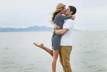kisses..