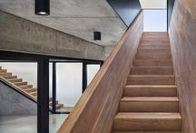 Stairs_design_
