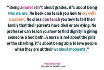Nurse stuff / by Kristina Miller