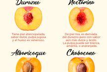Frutas Gourmet