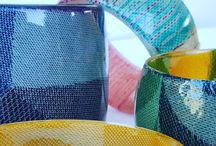 Wrap Scrapper Community Creations / Beautiful quality wrap scrap creations made by businesses within The Wrap Scrapper Community. Only pin creations made with woven wrap scraps, by businesses listed on the Wrap Scrapper Business Directory board. If you are a Wrap Scrapper business & would like to contribute your creations to this board, please message The Wrap Scrapper & you will be added to the business directory & then you are welcome to contribute to this board.