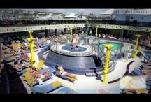 Costa Cruises Videos