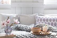 Decken / Decken für ein schönes Interieur.  Für Inspirationen zu den Themen Interieur | Design | Hunde | Lifestyle besuche designhausno9.de