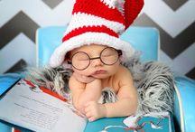 Baby Semrow