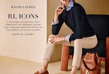 ALL ABOUT LOAFERS!!