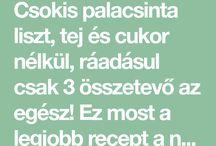 receptek