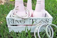 Easter & Spring Ideas / by Sweet Fix
