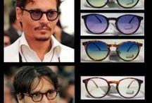 Occhiali da Sole Vintage / Retrò a   Poco Prezzo / Ochiali da sole Vintage /  Retrò a poco prezzo e quindi accessibili a tutti. Sono occhiali no Brand ma riproduzioni perfette dei Marchi più famosi, conformi alla normativa e di buona qualità. Da noi puoi acquistare un paio di occhiali Vintage/ Retrò a partire da 9.99€ SPEDIZIONE GRATUITA.  Cosa Aspetti ? Visita il nostro store http://soloaffari.com/tag-prodotto/occhiali-da-sole-vintage/  e scegli il modello più adatto a te