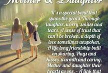 Love ~ Family