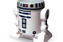 Star Wars Fan Gift Ideas
